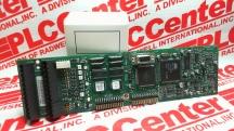 BCC 175Z1528