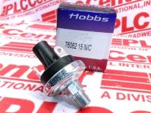 HOBBS 16062-15-01
