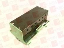 INDUCTOTHERM 170-6022-9