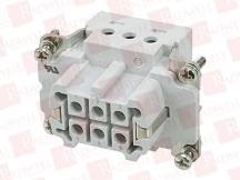 HTS CONNECTORS 1-1103635-1