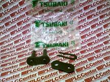 TSUBAKIMOTO CHAIN RS60H