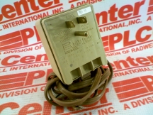BASLER ELECTRIC BE114810AAB