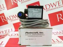 PHOTOCRAFT RSB-3/8-30-10