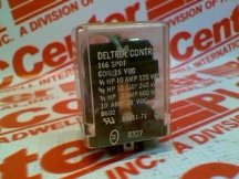 DELTROL FLUID PRODUCTS 21851-71