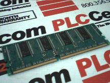 MICRON TECHNOLOGY INC MT9VDDT3272G-265B1