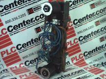 AMERICAN STANDARD PD40641-1313