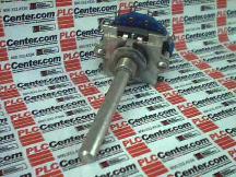 CRL COMPONENTS PA-5002
