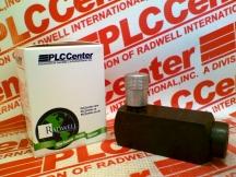 PARKER HYDRAULIC VALVE DIV PCM600S