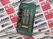 LOGIC 900-20529