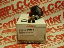 NAMCO EE210-60404