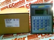 UNIOP CP02R-04-0045