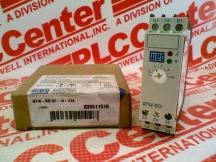 WEG RTW-RD.02-10-Z34