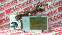 COMPAQ COMPUTER PS-6241-3CF