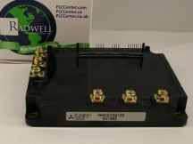 POWEREX PM100CSA120
