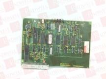 CROSFIELD ELECTRONIC 7605-5960