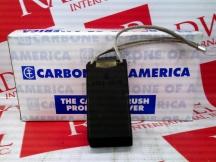 CARBONE 2192-0028