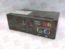 MRI CONNECTIVITY MRI-KVM02/A
