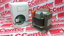 BLOCK EI-120/53/B2