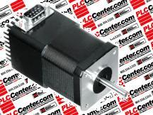 LIN ENGINEERING CO-4118S-01