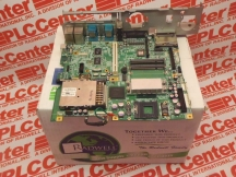 DIGITAL ELECTRONICS CORP PS371XA-MAIN