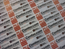 BAUMER ELECTRIC 8623010-022