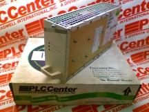 POWEC PMP-5.24-SIC