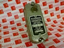 RB DENISON M-4040