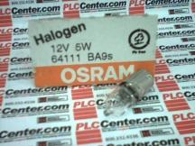 OSRAM 64111