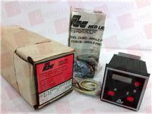 RED LION CONTROLS CUBC0020