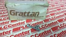 GRATTAN 081074-EACH