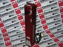 PERCEPTRON 9110014