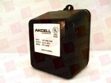 AXCELL CONTRACT MANUFACTURING PTC-2440B