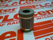 RS COMPONENTS 748-291