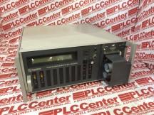 RADIONICS INC D6500
