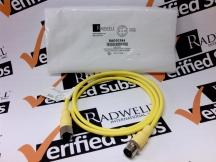 RADWELL RAD00384