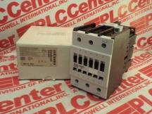 WEG CWM95-00-20V24