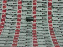 C&D TECHNOLOGIES NKA0509SC