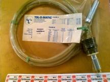 TOL O MATIC 10249135