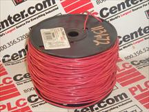 ESSEX WIRE & CABLE 98359-22420-500