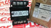 SOLA HD E100