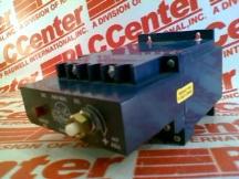 RK ELECTRONICS ZVM-6000