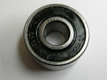 JAF BEARINGS 52012RS