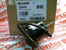 MCKLEAN MIDWEST 28106403