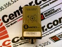 ICM OMNETICS SDR-115A4Z1