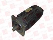 GETTYS MODICON M341-K70A-4001