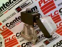 CKD CORP AP1X-6064-15A