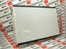 TESTRITE INSTRUMENT COMPANY PC1624CC