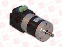 Anaheim Automation Motors/gearbox/clutch