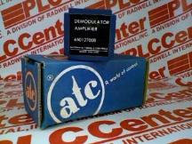 ATC 65012700800