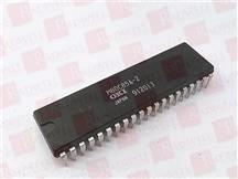 OKI MSM80C85A2RS